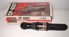 "Chicago Pneumatic 3/8"" Ratchet CP-826T"