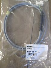 Bosch Diesel Test Bench Cable 1 684 465 483