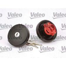 VALEO Sealing Cap, fuel tank 745374