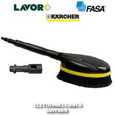 KARCHER BR400 br550 Brush Chiusura Kit Di Conversione 2.639-920.0