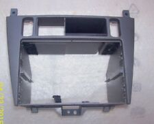 Volvo S40 V40 Double Din Head Unit Panel Info Switch version '96 to '04 30613740
