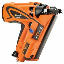 Paslode IM360CI Framing Nailer with Lithium-Ion Battery