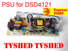 Power Supply for Altech UEC DSD4121