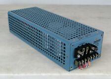 Sorensen STM12-20 Power Supply  #40301