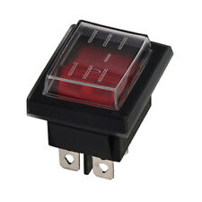 Vacuum Cleaner Motor Switch Replacement Parts Water Absorber Accessories