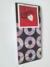 The Carpenters A SONG FOR YOU cd NEW LONGBOX (long box) Richard.Karen.Carpenter