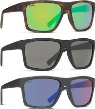 Von Zipper Dipstick Wildlife Polarized Plus Sunglasses  Mens