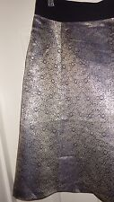 Brand New with Tags Narciso Rodriguez for Design Nation Istanbul Skirt Retail$68