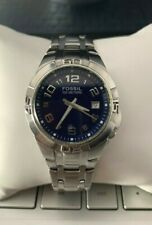 Fossil Blue AM-4112