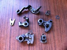 Per le piccole parti Set dal carburatore carburador carbureter KAWASAKI Z 400/500 KZ 550 Ltd