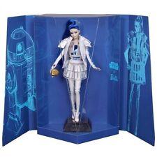 Star Wars Series Barbie R2D2 Barbie Doll 2020 BRAND NEWIN STOCK