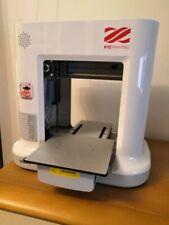 Stampante 3D XYZ Printing Da Vinci Mini W+