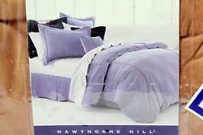 King Size Dust Ruffle Bed Skirt Honey Velvet with Pleats and Decorative Frogs