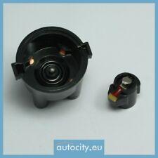 Intermotor 44330-47330S Zundverteilerkappe und Zundverteilerlaufer