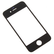 Front Screen Replacement Glass LensFor iPhone 4 4S CDMA GSM