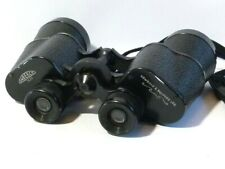 Vintage Enbeeco 7x50 Newbold & Bulford Binoculars  #NB1