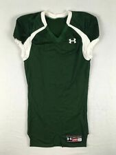 NEW Under Armour UAB Blazers - Green Nylon Practice Jersey (Multiple Sizes)