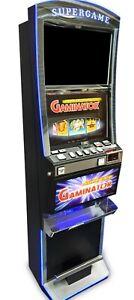 Купить на аукционе японские игровые автоматы играть в майнкрафт на карте пила