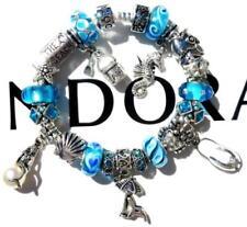 3a4e02717 PANDORA Beach & Nautical Fashion Charms and Charm Bracelets for sale ...