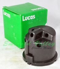 Classic Mini New Lucas Distributor Cap  DM2 and 25D4 Austin Mini Cooper S