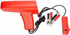 Automotive Xenon Inductive Timing Light Engine Ignition Tune Up Gun US Stock