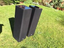 Triangle Graphite Speakers DW 50M