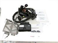 ABT AEC Chiptuning ECU für Motor CAKA Montageanleitung S4 A4 8K B8 TFSI 3,0 245K