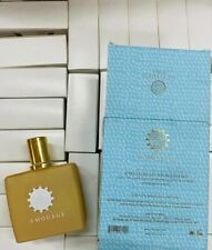 AMOUAGE SUNSHINE Donna Eau de Parfum 100 ml