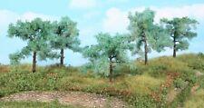 HEK1773 - Bundle Of 5 Trees Of 8 To 10 CM - X120veggicaps