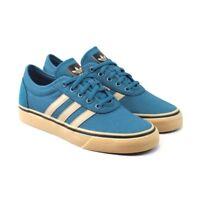 Adidas Originals Adi Easy Surf Patrol D68894 Men Shoes