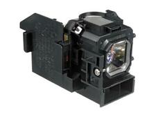 Canon LV-LP30(2481B001) Replacement Projector Lamp for Canon LV-7365 projector