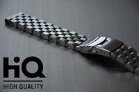 Seiko SKX007 SKX009 Super Engineer II band (bracelet) 22mm