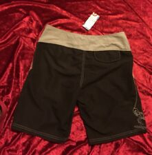 BNWT AUTHENTIC TARGET DESIGNER WOMENS SHORTS SIZE 12 PAID $24.99