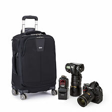 Think Tank Airport Roller Derby Rolling Bag TT514