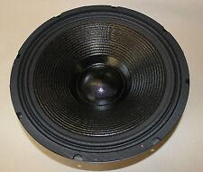 """38cm 15"""" pa-bajo Altavoz de graves medios 380mm Soundlab l030ae"""