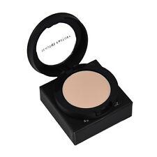 2 sets x Single Eyeshadow Primer Base Natural Color Makeup Essentials (921x2)