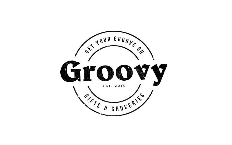 Groovy Gifts and Collectibles