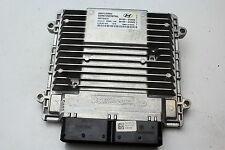 13 14 15 SANTA FE 39100-2GAG2 COMPUTER BRAIN ENGINE CONTROL ECU MODULE K8812