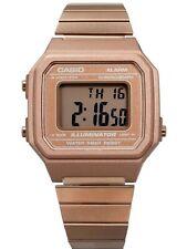 Casio Vintage watch B650WC-5AVT