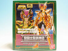 [FROM JAPAN]Saint Seiya Myth Cloth Scylla Io Action Figure Bandai