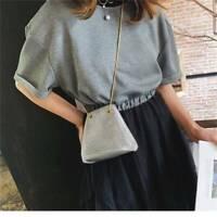 Fashion Women Handbag Shoulder Bags Tote Purse Travel Evening Bag BB
