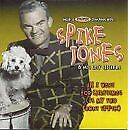 Spike Jones and His City Slickers - All I Want For Christmas [CD]