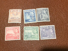 Malta 1922-1930 lot of stamps /MNH/MINT /USED  STAMPS