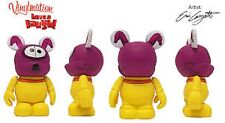 Disney Have a Lauph Series Vinylmation ( Pluto's Sweater )