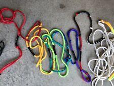 Masterline Competition Waterski rope