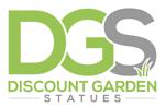 Discount Garden Statues Ornaments