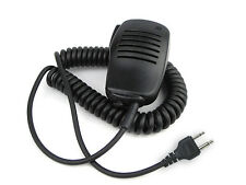Speaker Mic rophone for MAXON Radio SL25 SP200 K SP210 SP300 SP340 SP100 SL100