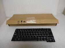 New Lenovo Laptop French English Keyboard 25-010099 X08-FrEn  3000 G430 G530