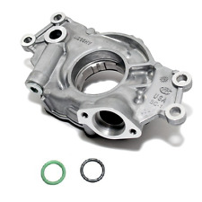 GM CHEVY CAR TRUCK HIGH VOLUME OIL PUMP M295HV LS1 LS6 LQ9 LS2 4.8 5.3 5.7 6.0