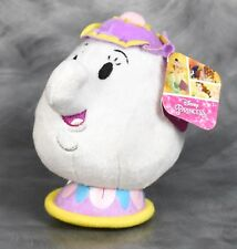 Disney Princess Mrs Potts Beauty and the Beast Plush Toy A26